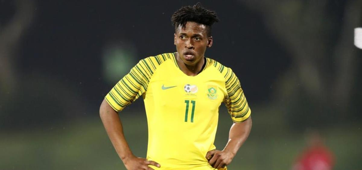 3968730457331332 luther-singh-of-south-africa-june-2019 1gsxf18h7c5sy1sdrw95exr4k2